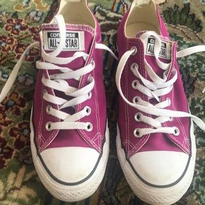 Amazing quality converse sneakers